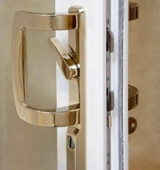Keystone Locksmith Shop Waltham, MA 781-519-7432